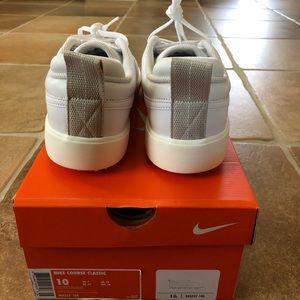 Nike Shoes - Nike Nike Course Classic Sz 10 NWT